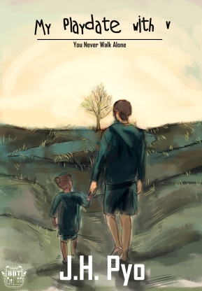 cover(paint)1